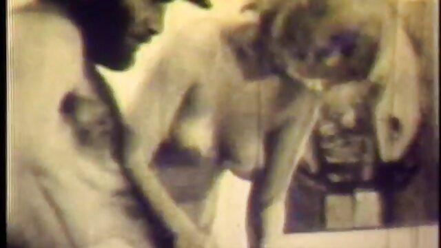 Sukacka v sprche - Rimavska porno naruto y tsunade sobota