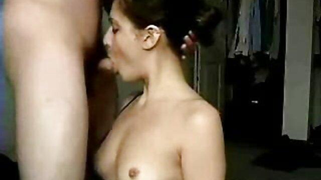 Playa Nudista - Adolescente Pelirroja Caliente Anal Y porno sex hentai Traga CIM
