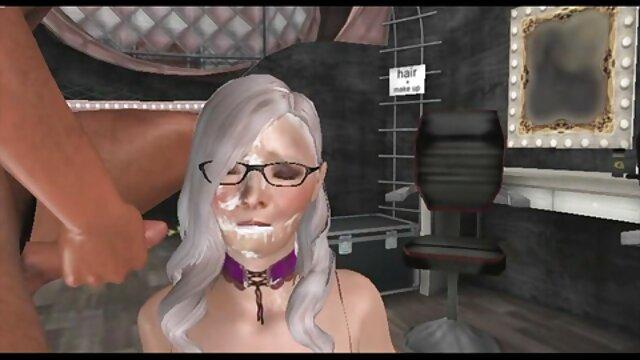 VirtualRealPorn.com - Alojamiento videos xxx con animal y desayuno