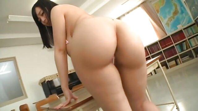 Culo a videos de anime porno una mañana