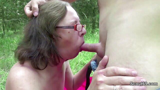 TeensLoveAnal - incesto hentai xxx Selfie Queen se deja follar en el culo
