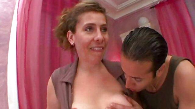 enfermera se hentai animal porno folla a su viejo paciente