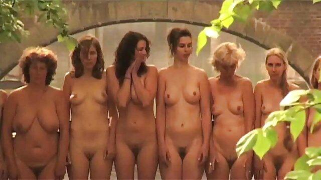 RealityKings - A los adolescentes les encantan las pollas porno animado disney enormes - Mick Blue Tiffany Wat
