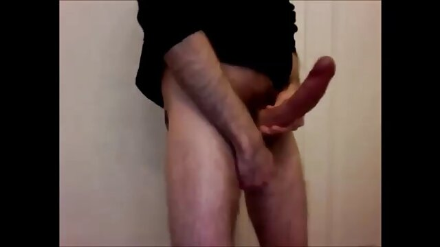 pelo corto signorina digimon comic porno anal casting