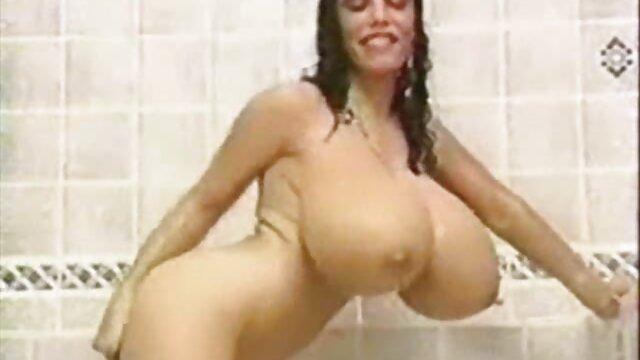 Tetas perfectas porno hentai zoofilia