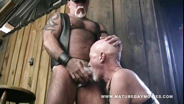 Clásicos de alta definición 60 oni chichi porno