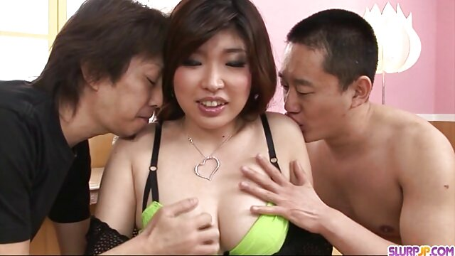 Cumming porno monster hentai dentro