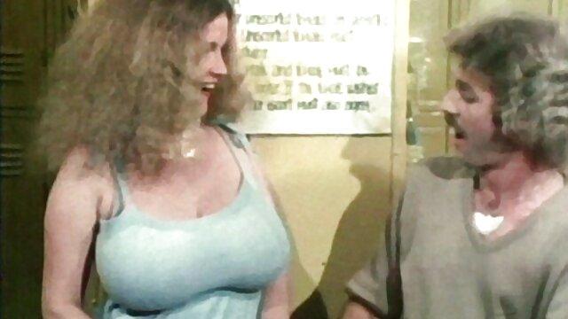 Sexy trollop consigue garganta videos caricaturas xxx follada