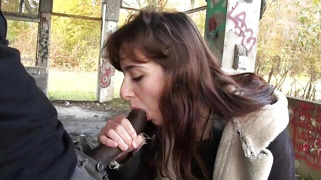 Swinger turco ben 10 de sexo