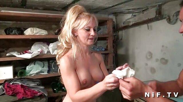 Eden Sinlaicr - Penetración anal para Fit Honey comic xxx dragon ball - Probemos una