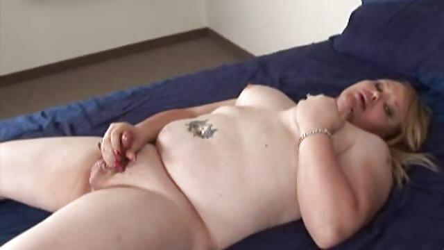 4:00 Squirting Coño afeitado Deliciosas tetas hentai pros gratis