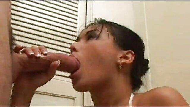 GEMA dragon ball z super porno IN CAM SHOW