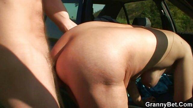 Maddy O'Reilly porno anime sexy compartida por su esposo