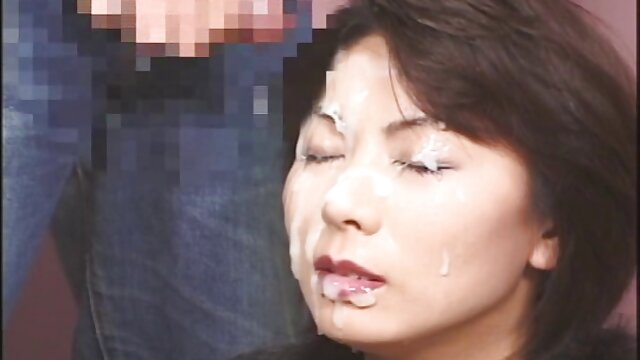 Lindo indio nanatsu no taizai porno comic babe