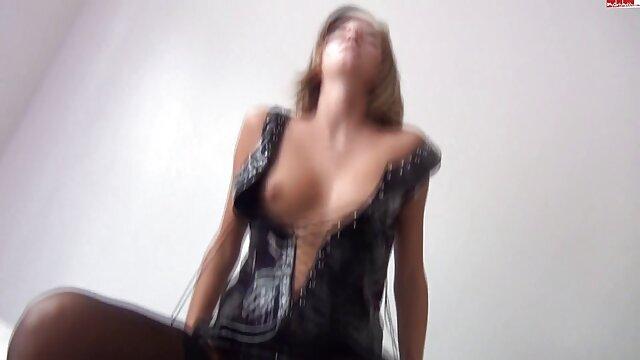 Mierda mi gf en oculto videos eroticos hentai cam