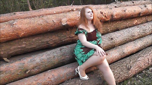 Irina azotando y series porno anime perforando los pezones