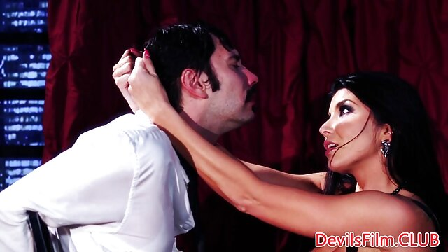 LUCY III EN CAM SHOW dragon ball xenoverse porno