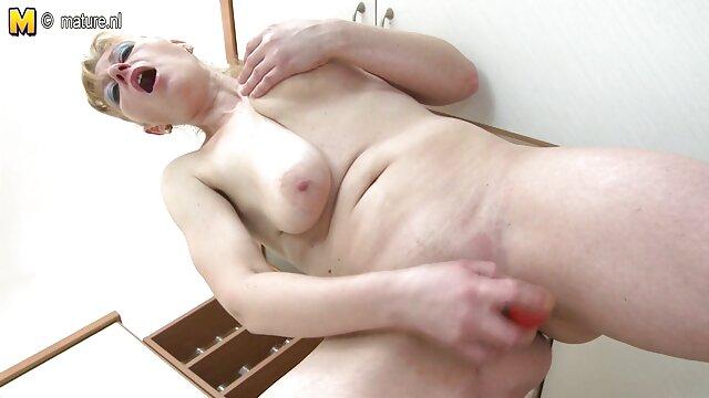 Doble penetración porno anime chino hardcore