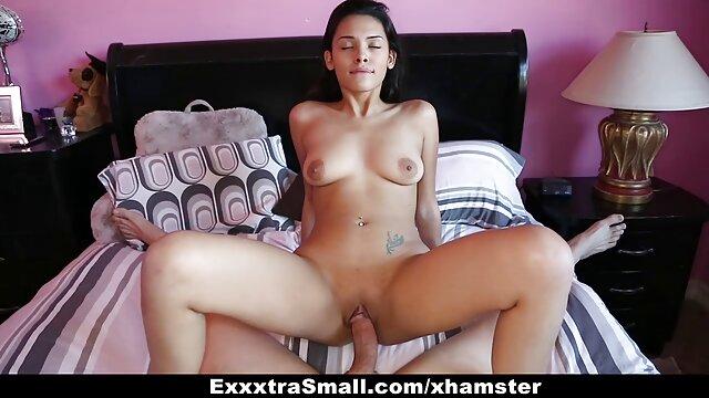 Virginee 1 (sexy1foryou) hentai de bob esponja