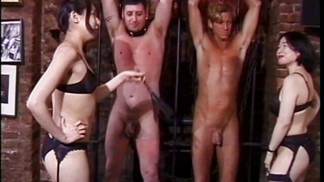 Cornudo porno hentai dbz