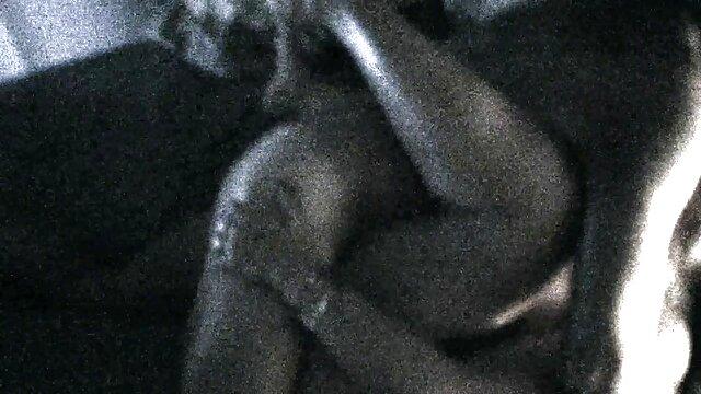 latinlorehot09 dragon ball version porno
