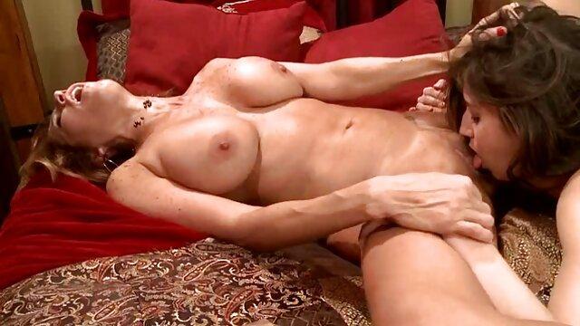 Amas porno anime en castellano de casa normalitas y caneras