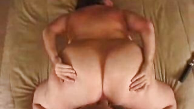 show dibujos porno 3d