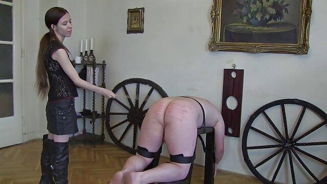 Polla negra esclava katie rae gordas hentai