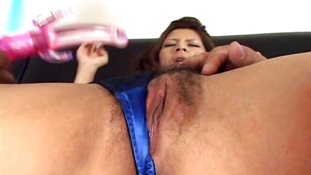 Clásico videos porno hentai subtitulado
