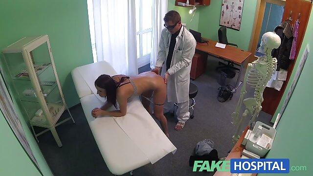 Adolescente elizabeth hentai tetona se masturba intermitente