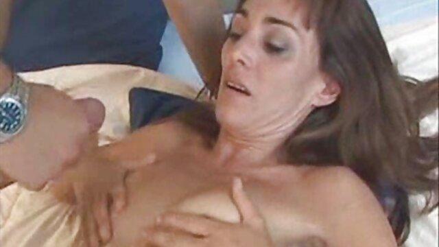 reebeca porno hentai sub cuerpo impresionante pies hermosos impresionantes suelas tiernas 3