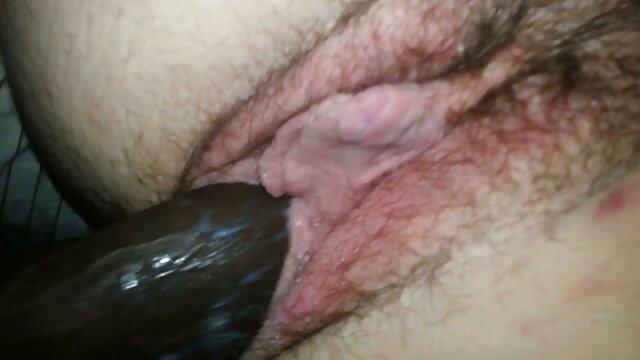 19yo adolescente 1 se desnuda 1 imagenes hentai