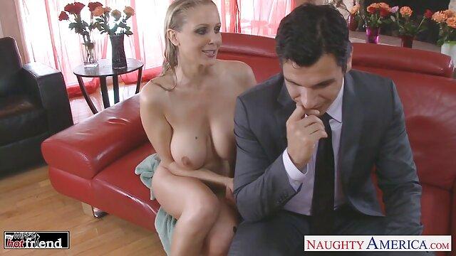 Chica follada porno de los caballeros del zodiaco