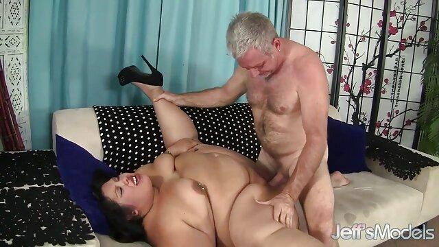 FC Sluts juega con yosuga no sora porno loción para bebés