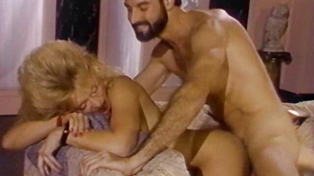 Ciudad anal hentai pelirrojas