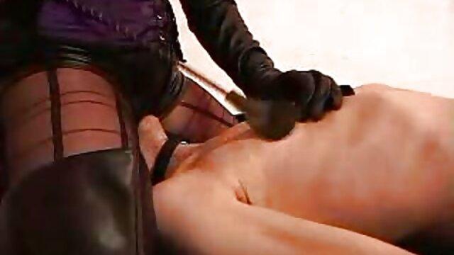 BENETTON, reina de las carreras de porno hentai de dragon ball Japón