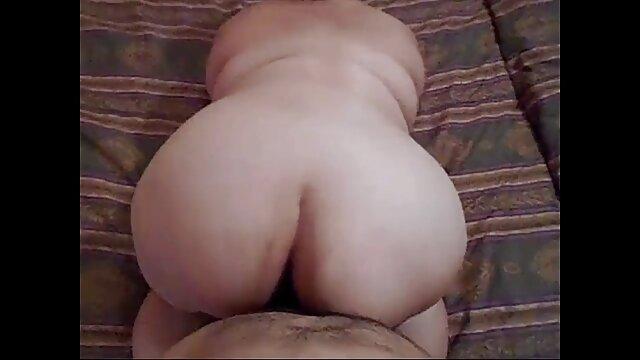 tgurl video porno de muñequito vintage