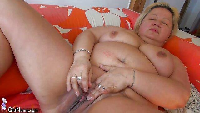 Fette Euterschlampe anal gefickt porno hentai hd