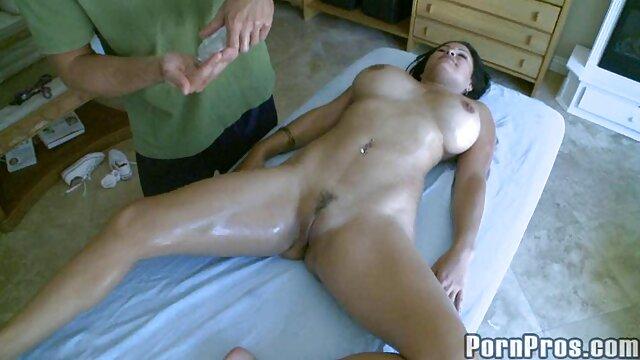 Buen sexo video porno de dibujo animado anal