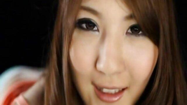 Pareja A la mierda en webcam juegos xxx anime con vs bra
