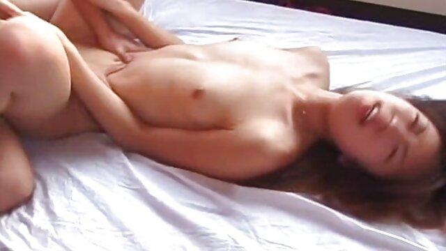 Madura británica tragando semen tontos con manga hentai español payaso