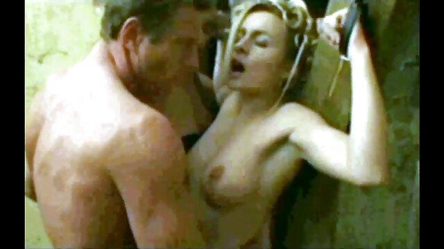 Escena VDR y hentai pormo NH