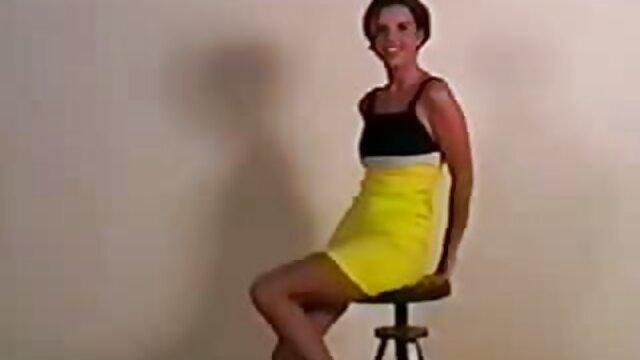 Caliente latina adolescente desnuda porno animado de los simpson