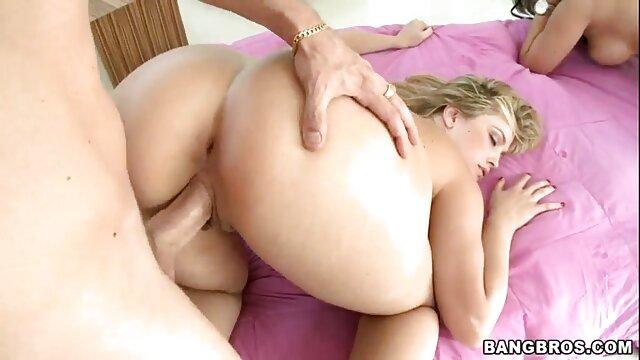 Linda chica cosplay en videos de dragon ball z porno casting amateur porno, escena casera