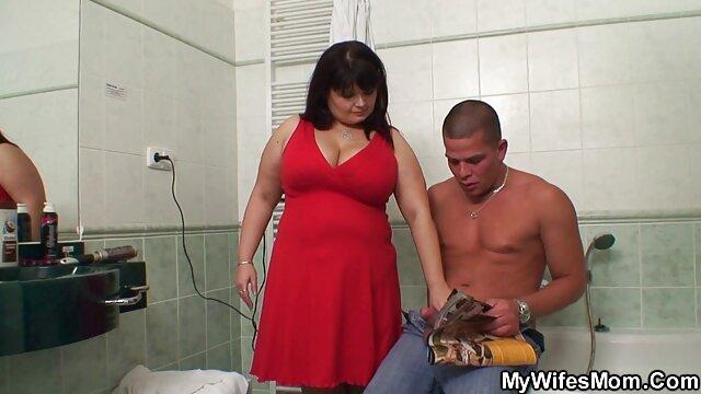 Adara videos hentai sub español sin censura james interracial