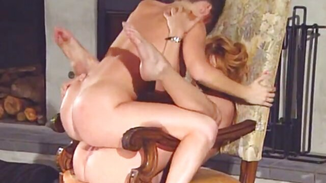 Amateur porno brutal hentai mamada compilación # 02