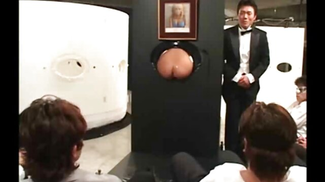 Porno ASMR mit Schwanz hentai lady tsunade blasen und Spermagesicht