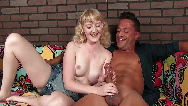 Puta hentai en castellano anal (2) (HBallzz)