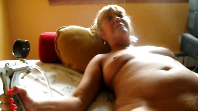 Teta brasileña hentai ver
