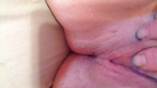 Coletas y polla porno brutal hentai grande